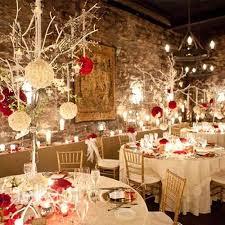 wedding decorations wine wedding decor www edres info