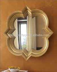 wall decor mirror home accents wall decor wall art and stylish