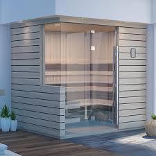 designer sauna twilight designer sauna branson tubs