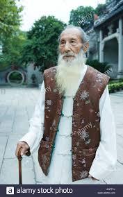 clothing for elderly elderly wearing traditional clothing using stock