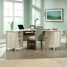 desk contemporary design l shaped home office desk bookcase file