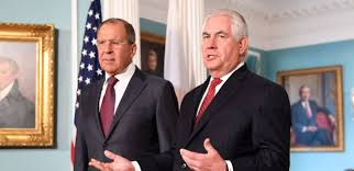 General Power Of Attorney New York by New York Attorney General Accuses Exxon Rex Tillerson Of