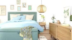 lit chambre ado lit pour ados tete de lit chambre ado 20 tates de lit pour votre