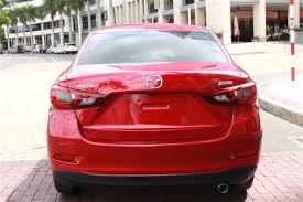 danh gia xe nissan altima 2015 mazda 2 sedan tìm giá xe hình ảnh video các phiên bản xe ôtô
