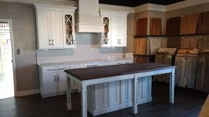 used kitchen cabinets hamilton shaker white cabinets pease warehouse kitchen showroom