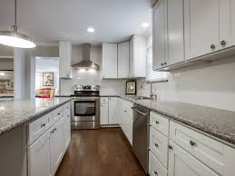 interactive kitchen design kitchen cabinet interactive kitchen design ideas with oak