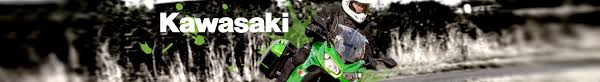 kawasaki motorcycles for sale new and used kawasaki motorbikes