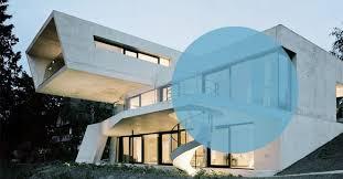 geschichte der architektur atrium magazin für wohnkultur design und architektur