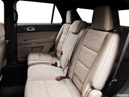 Ford Explorer Base - 8900 st1280 052 jpg