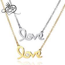 custom name jewelry unique jewelry with alphabet letter gold custom designer