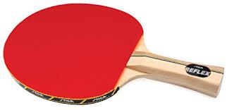 stiga titan table tennis racket coolest 19 stiga ping pong tables super sport products