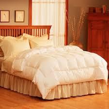 Pacific Coast Preferred Comfort Down Comforters U0026 Down Duvets Kohl U0027s