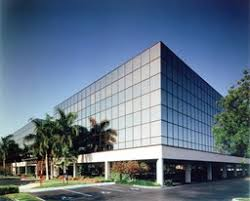 777 brickell ave miami fl 33131 property for lease on loopnet com
