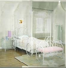 fancy home decor metal furniture designs for your home and offices