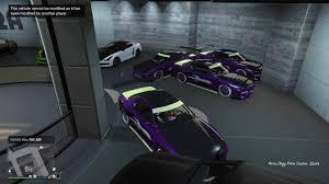 Just Garages Possible Dupe Method Alot Of Work Still Se7ensins Gaming Community