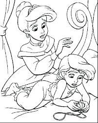 coloring pages mermaid coloring pages print mermaid