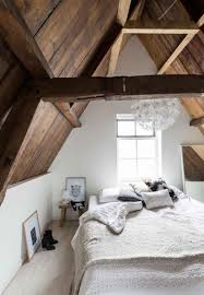 Minimal Bedroom 12 Minimal Rustic Bedrooms That Will Call You To Relax