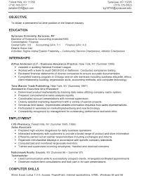 Telemarketing Resume Sample by Sample College Resume Example College Resumes College Resumes