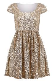 sparkling dresses for new years new year s dresses 10 sparkly to wear when you ring
