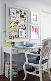 Inspirational Desk Accessories by 37 Best Living Room Office Combo Images On Pinterest Home