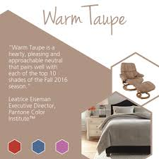 taupe color amazing find this pin and more on colors by with