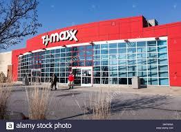 t j maxx box store columbia maryland howard county stock