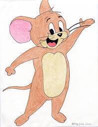 jerry mouse societeamore