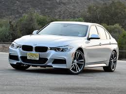 2016 bmw 5 series overview cargurus