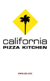 Does California Pizza Kitchen Take Reservations by California Pizza Kitchen Slo San Luis Obispo Pizza Californian