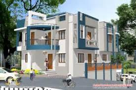 ghar planner leading house plan and house design house designs