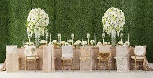 nüage designs couture linen u0026 furniture rentals for weddings