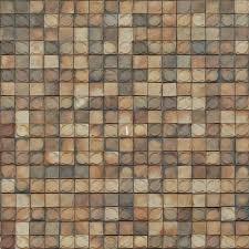 Tile Floor Texture Best 80 Kitchen Tiles Texture Inspiration Of High Resolution