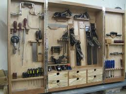 wood garden shed plans free wall tool cabinet woodworking plans