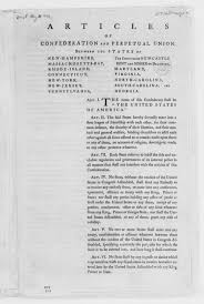 Example Of A Memoir Essay The Thomas Jefferson Papers At The Library Of Congress