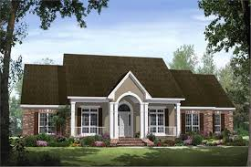 country european house plans traditional country european house plans home design the