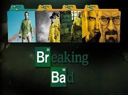 breaking bad tv series wallpapers breaking bad wallpapers