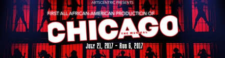production chicago chicago at artscentric theatrebloom
