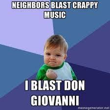 Opera Meme - from opera singer memes opera humor pinterest opera singer