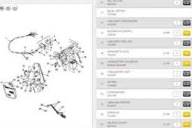 1996 polaris sportsman 500 cooling fan wiring diagram polaris