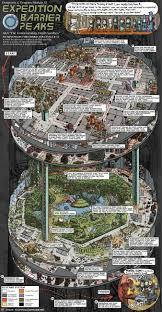 Dnd Maps Mockman Comics Classic D U0026d Adventure Walkthrough Maps U2022 No