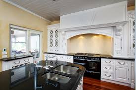 Kitchen Cabinet Program Gorgeous Elegant Kitchen Room Sophisticated Interior House