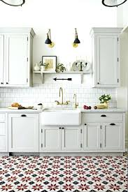 designs of kitchen tiles designer tile backsplash spice kitchen tile ideas all home design