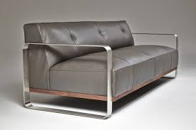 American Leather Sofa Beds American Leather Sofa Sleeper Reviews Aecagra Org