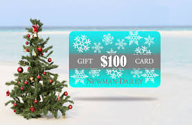 vacation gift cards vacation gift certificate