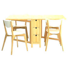 table with storage and chairs folding table with storage laundry table with shelves chic laundry