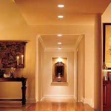 Recessed Lighting Installation Juno Recessed Lighting Installation Iron Blog