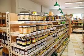 magasin ustensile cuisine magasin de cuisine metz magasin de cuisine haut de gamme entre