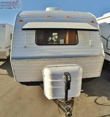 1996 fleetwood wilderness 22lw travel trailer las vegas nv rv
