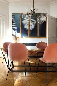 Velvet Dining Room Chairs Velvet Dining Room Chairs Jcemeralds Co