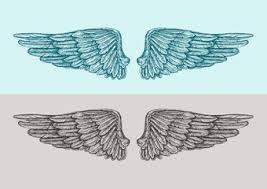 photos illustrations et vidéos de angélique